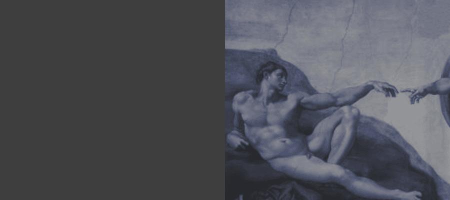 La tunica di Joseph – Il pianto di Giuseppe