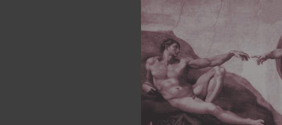 La tunica di Joseph – L'ascesi di Giuseppe