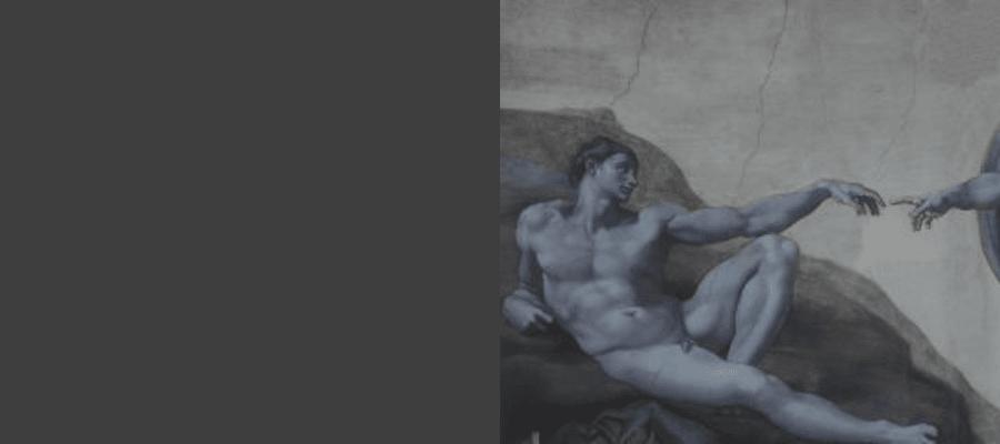 Salomé e il mito della femme fatale