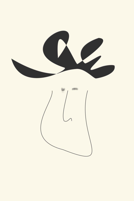 Sansone - disegni