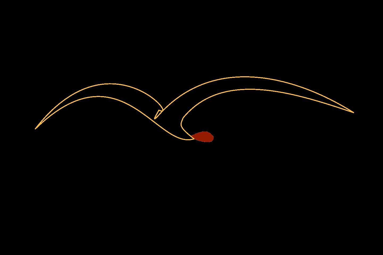 Logo di Relegere